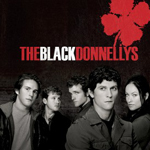 TheBlackDonnellys-OneHourScreenwriter